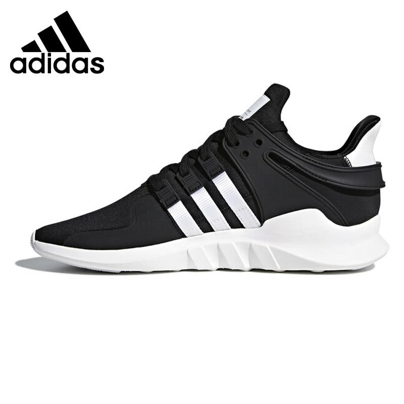 48c13fb4eb7e Original New Arrival 2018 Adidas Originals EQT SUPPORT ADV Men s  Skateboarding Shoes Sneakers
