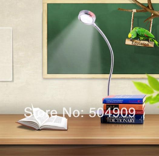 Super Sale #bcec1 5W 5*1W Warm White LED Bedside Table