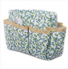 Multi fuction storage bag package high quality 20*15*8cm free shipping