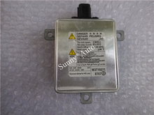 For Mitsubishi Xenon Headlight Computer Light Control Ballast D2S.D2R.200H.DC12V.AV85V.35W W3T16271 W3T19371 W3T19371 1614