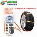 Alta Calidad ZipClipGo Tracción Ayuda de Emergencia Ayuda de Tracción envío libre