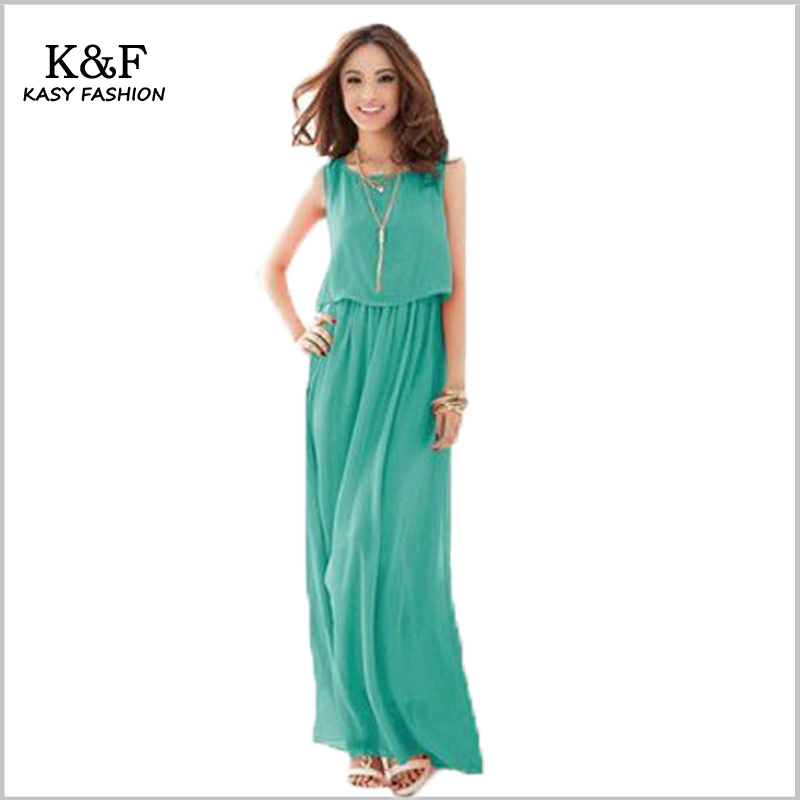 Compare Prices on Maxi Shirts- Online Shopping/Buy Low Price Maxi ...