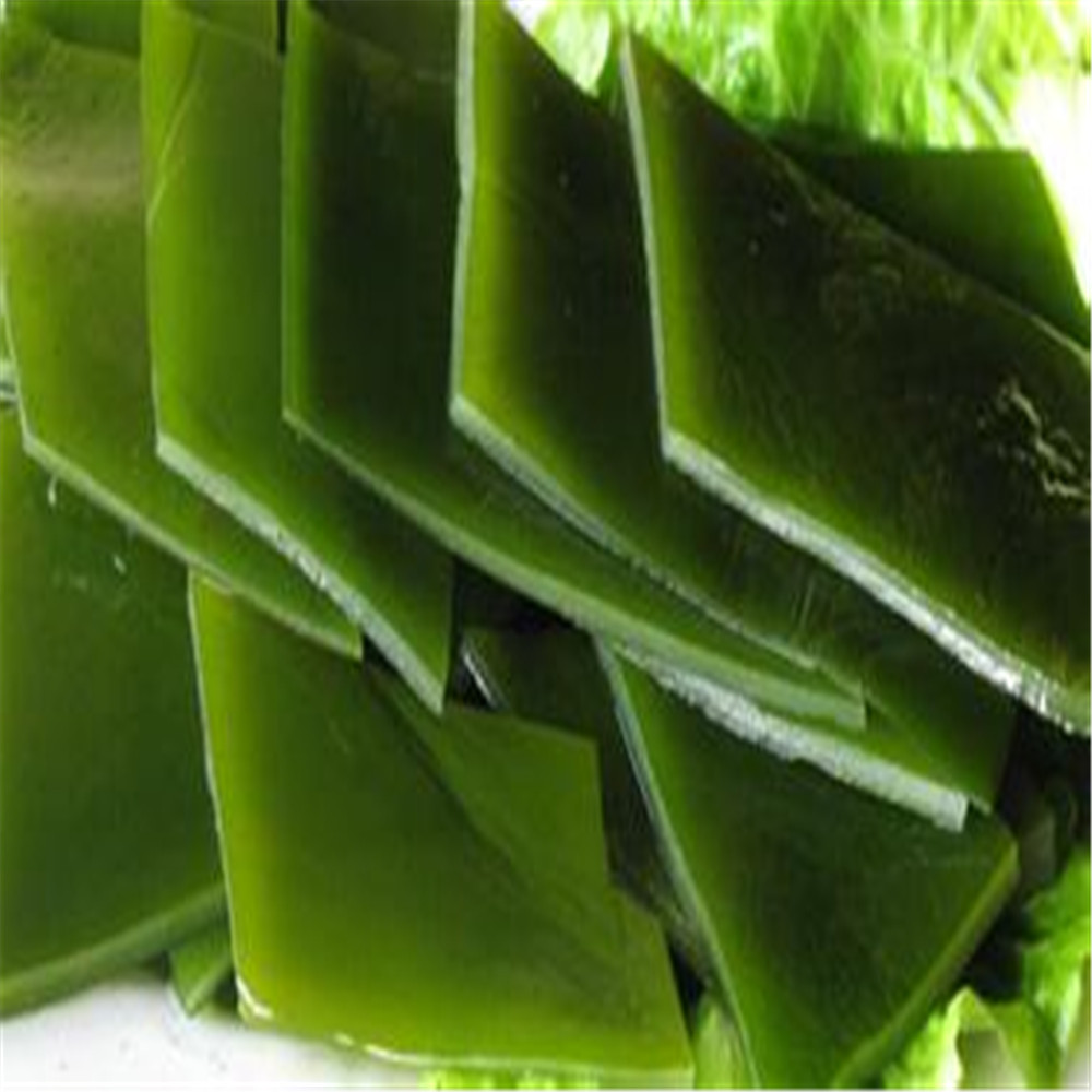 200g Natural Kelp Seaweed Extract Flake, 100% Water Solubility 100% natural griffonia seed extract 20% 5 htp