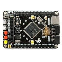 STM32F407ZGT6 Development Board ARM Cortex M4 STM32 Minimum System Board Learning Board