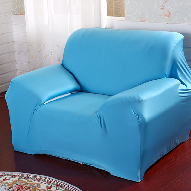 new style high quality stretch elastic slipcover sofa