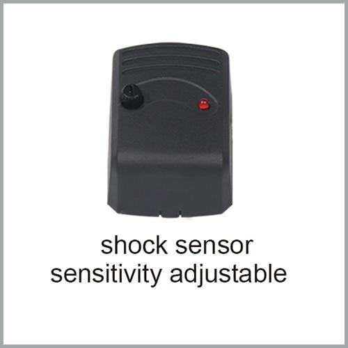 shock sensor.jpg
