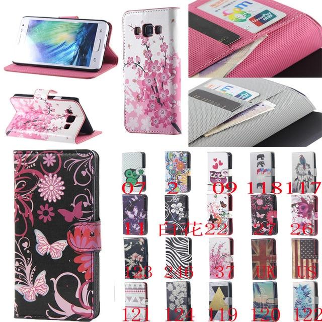 For Coque Huawei GR 3 GR3 TAG-L03 TAG-L13 TAG-L21 TAG-L23 Phone Case Flip Phone Protective Cover Huawei TAG L01 L03 L13 L21 L22<