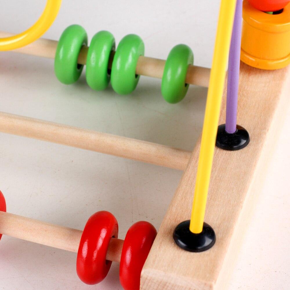 criancas brinquedos montessori brinquedos educativos de madeira 04