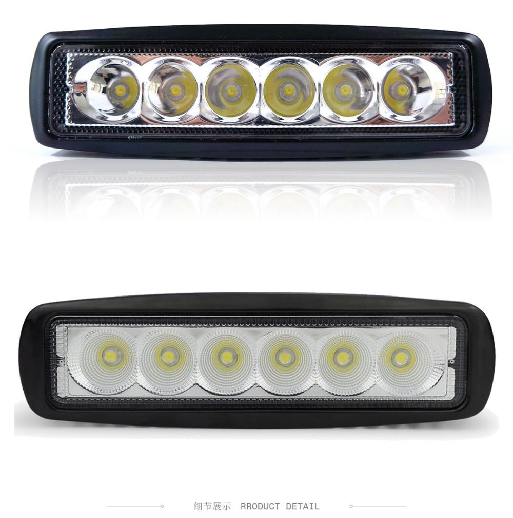 mini-18w-6inch-light-bar_02