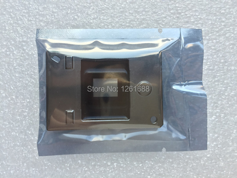 projector DMD chip 8060-6318W8060-6319W for benq MP512ST