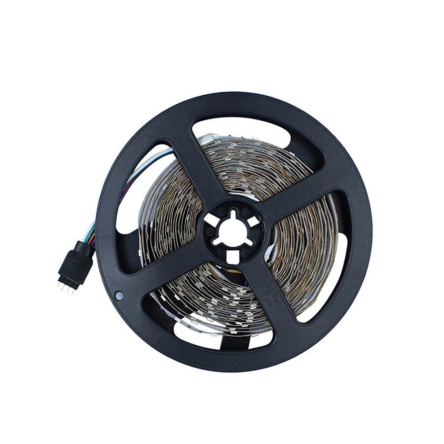 3014 SMD LED strip light IP20 5M 300leds DC12V LED Ribbon flexible light RGB 3014 LED tape,white/warmwhite/RGB