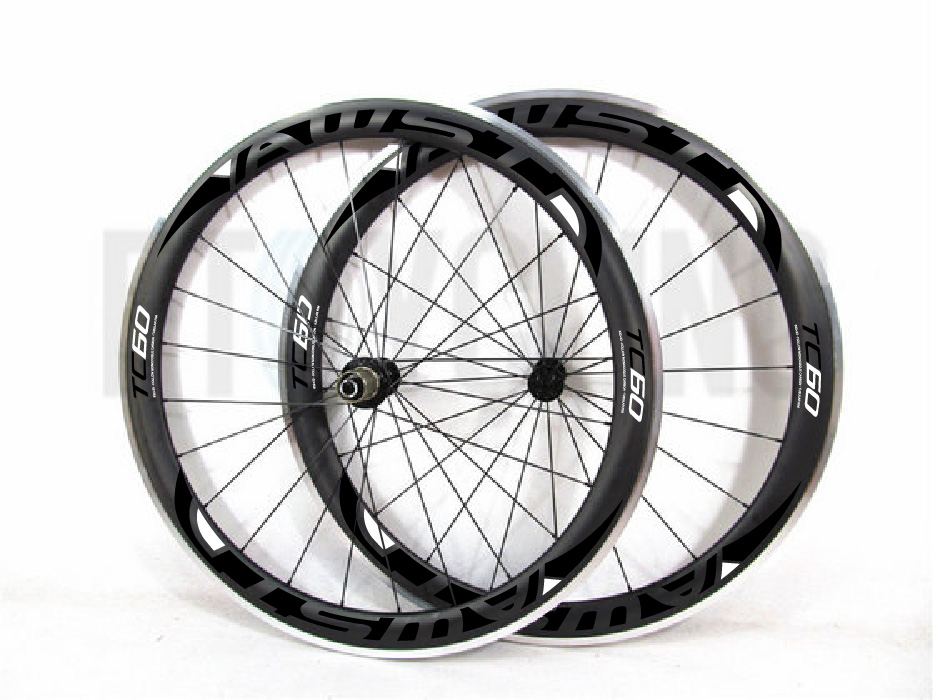 60mm carbon alloy wheels with light weight,700c road bike clincher wheelset with 3K matte finish Bicycle Road Clincher wheels 700c bike 12k carbon wheels glossy matte finish cross bike close wheelset tt 700c wheels tublar clincher fixed gear wheels