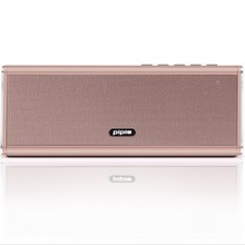 Portable Wireless Bluetooth Speaker 20W Stereo Sound