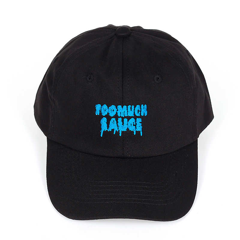 ... 2018 new Brand Cartoon Letter Very Hot Snapback Cap Cotton Baseball Cap  For Men Women Hip ... 29858020a900