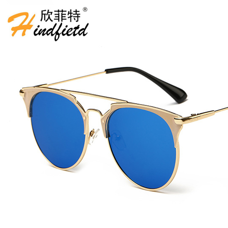 GCR Sunglasses Polarized light Shade glasses D mode lunettes lunettes de soleil unisexe , e
