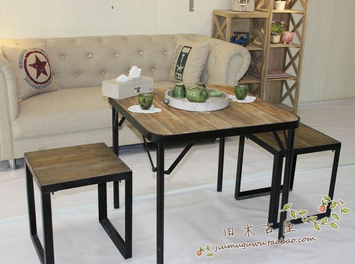 pas cher en fer forg meubles en bois fer forg patio chaises et tables basses et des chaises. Black Bedroom Furniture Sets. Home Design Ideas