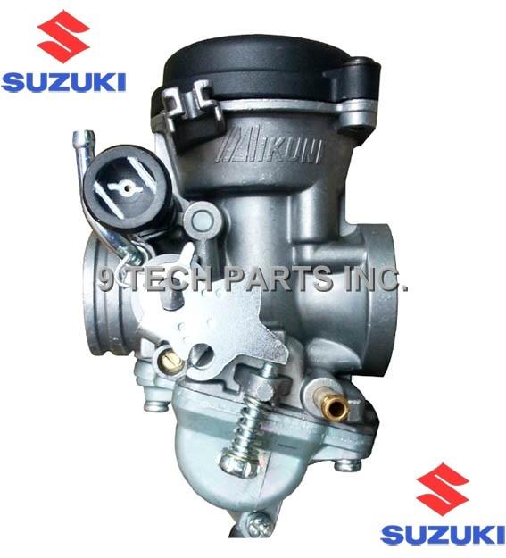 Brand New MIKUNI 26mm Motorcycle Carburetor PD26JN Carb For EN125 GZ125 GS125 GN125 Carburettor New model stator for hs500 hisun500 model carburetor model