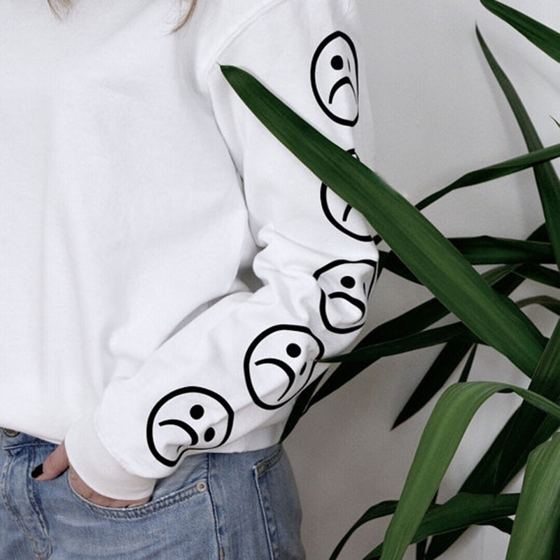 HTB1TeDxNFXXXXaNapXXq6xXFXXXN - Sad Faces Emoticon Sweatshirt PTC 07