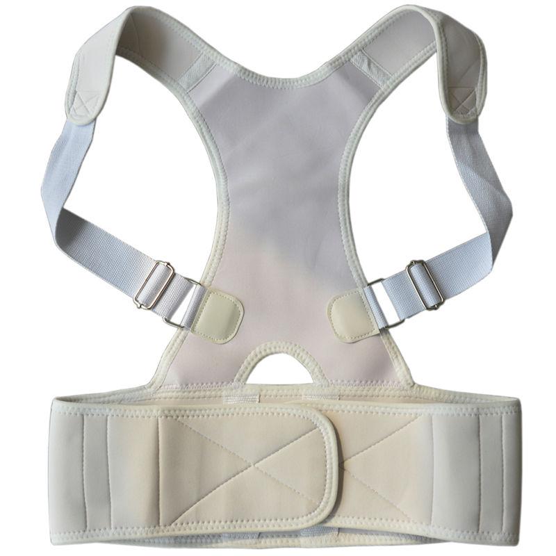 posture brace AFT-B002 (3)