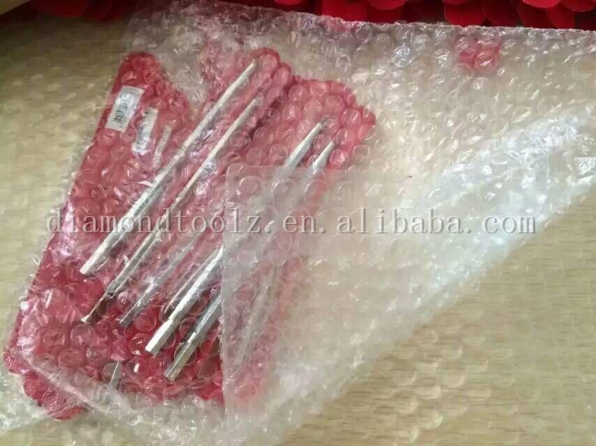 Talentool Darmowa Wysyłka 10 sztuk / zestaw Węglik wolframu - Narzędzia ścierne - Zdjęcie 6