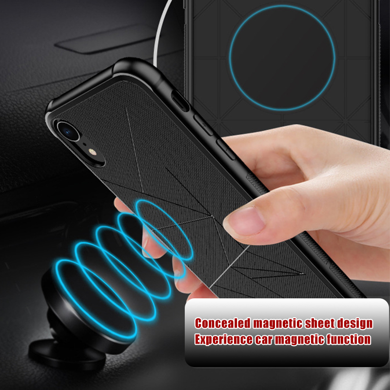 Dia de Darth Finger Ring Stand 360 Degree Rotation Thin Universal Phone Ring Holder Kickstand Compatible iPhone Xs,MAX 7//7 Plus Other Smartphones 8//8 Plus X