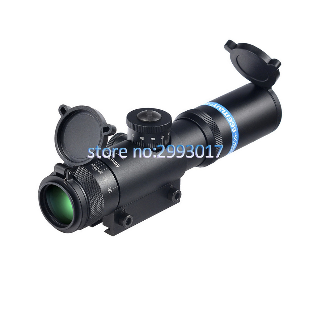 4x21 AO Compact Hunting Air Rifle Scope Tactical Optical Sight Glass Etched Reticle Riflescope With Flip open Lens Caps диван friendly faces of the qing dynasty rh
