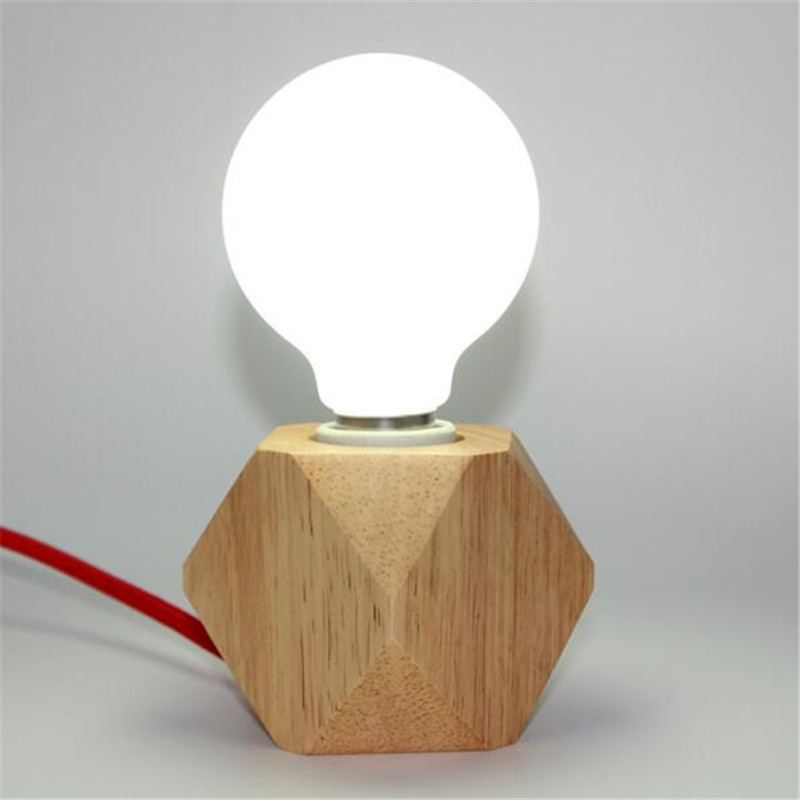 Discount Lamp: Online Get Cheap Contemporary Table Lamps -Aliexpress.com