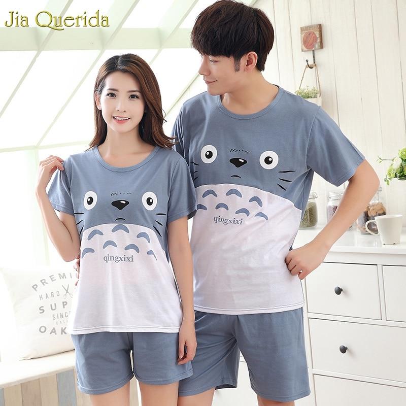 YiwuYshi Descendants 3 Jay Children Boys Girls Round Necklace Raglan 3//4 Sleeve Shoulder Shirt Baseball T-Shirt