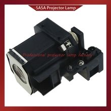 ELPLP35 / V13H010L35 Replacement Projector Lamp with Housing for EPSON EMP-TW520 / EMP-TW600 / EMP-TW620 / EMP-TW680 Projectors