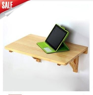 Tavoli da parete a parete e anche in legno tavolo da pranzo contro ...