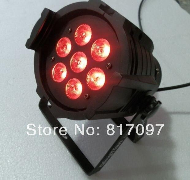 №Новое поступление Ace Освещение 70 Вт LED PAR AC 90-250 ...