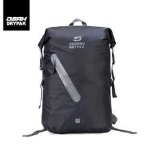 цены на Outdoor Camping Climbing Hiking Backpack Lightweight Waterproof Bag Folding Backpack 22L  в интернет-магазинах