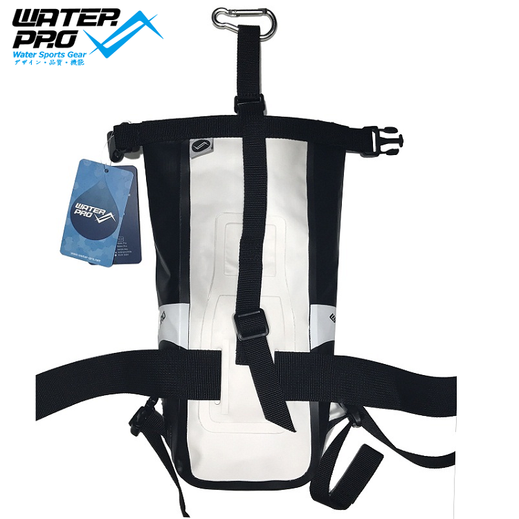High Quality pvc waterproof bag