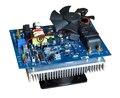 5000 Вт электромагнитных отопление панель управления/электромагнитная нагреватель/индукции отопление панель управления