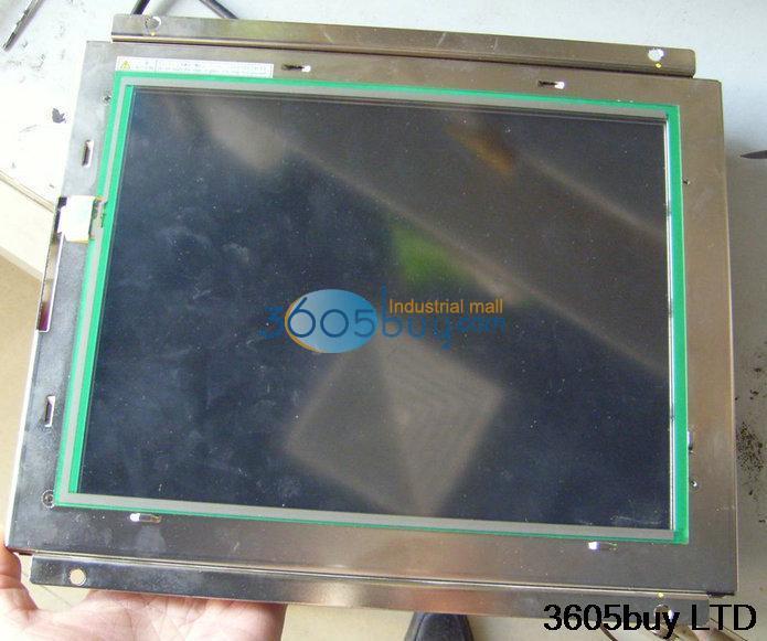NEW Xbtgt6330 xbtgt6340 LCD Screen
