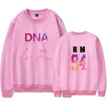 BTS DNA Sweatshirts [30 Designs]