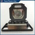 Замена совместимых прожекторных ламп ET-LAE4000 для PANASONIC PT-AE4000/PT-AE4000U/PT-AE4000E