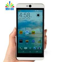 Originele HTC Desire 826 826W Octa Core 1.7GHz 5.5