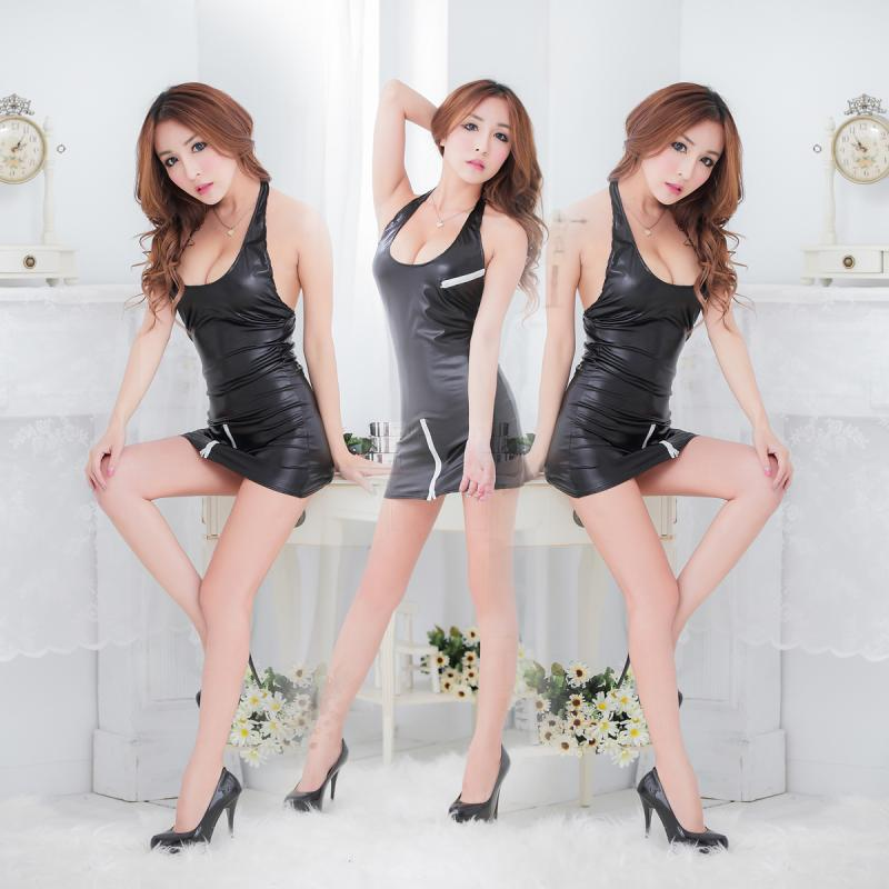 Costumes Lingerie Sexy Underwear font b Sex b font Products Cosplay Dress Lenceria Sleepwear Nuisette Women