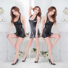 Costumes Lingerie Sexy Underwear Sex Products Cosplay Dress Lenceria Sleepwear Nuisette Women Nightwear Exotic Apparel Lace