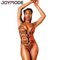 JOYMODE Brazil Sexy Bikini Women 2017 D