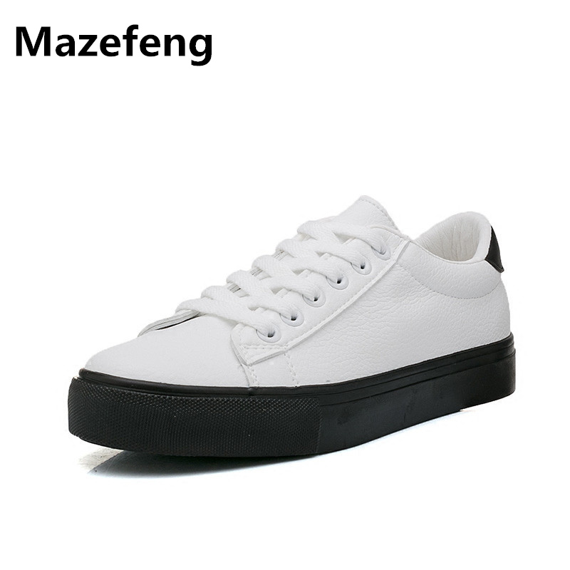 2017 New Spring White Shoes Woman All-Match Zapatos Mujer Breathable Espadrilles Sapato Feminino A005 Superstar Casual Shoes women shoes woman zapatos mujer chaussure femme sapato feminino sapatos canvas espadrilles casual girls 2016 fashion shoes