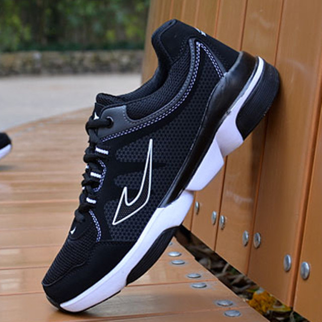 636a5cb4f4e 2016 Men sports shoes running shoes male the trend of shoes chaussure  calzados hombre mens trainers man sapatos masculino