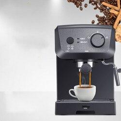 Espresso coffee machine  full semi-automatic espresso Semi-Automatic