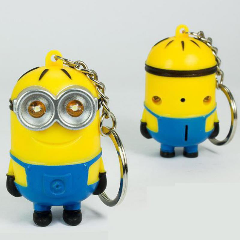 Achetez en gros parler minion en ligne des grossistes parler minion chinois - Les minions amoureux ...