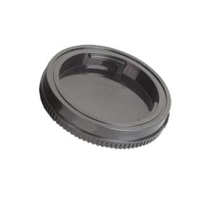 Image 2 - 10 Pieces camera Rear Lens Cap for Sony NEX NEX 3 E mount