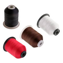 Nylon Whipping Wrapping Thread 2000m/2187Yds for Fishing Rod Rings Guides Building