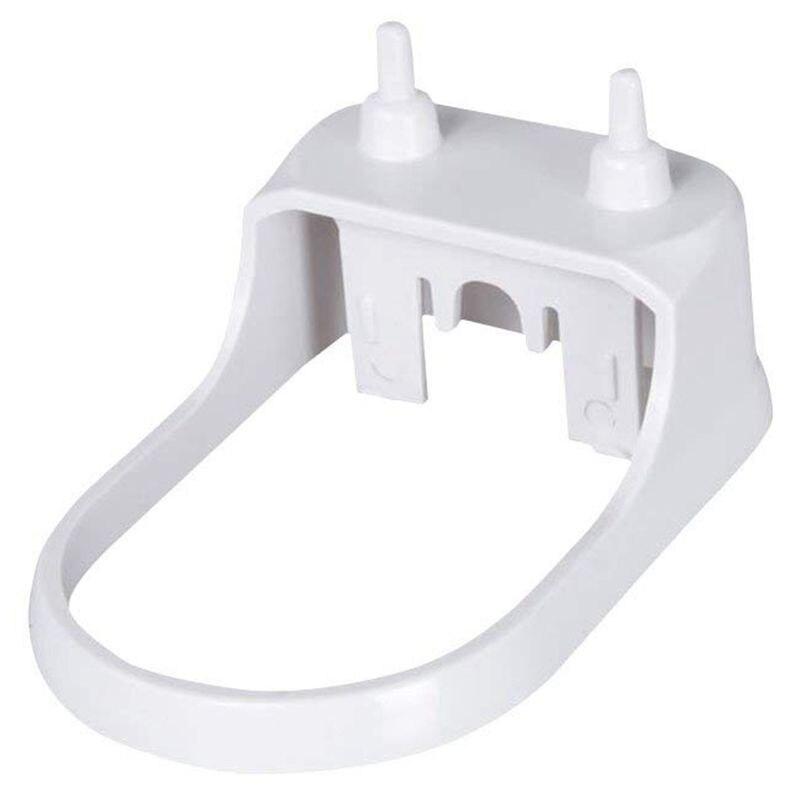 1 pc cabeças de escova de dentes suporte para philips sonicare hx6730 hx6511 hx6721 hx6512