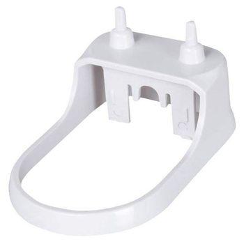 1 soporte de cabezal de cepillo de dientes para Philips Sonicare Hx6730 Hx6511 Hx6721 Hx6512