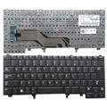 NEW For DELL  E6420 E5420 E5430 E6220 E6320 E6330 E6420  Series Laptop UI  Keyboard